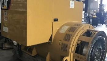 Муфты REXNORD I CENTA для генераторов.